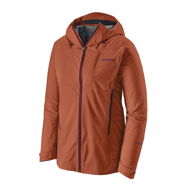 07e81803a Patagonia UK Online Shop