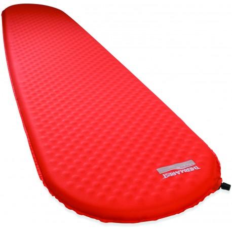 ski shin chaussure pillow ski chaussure salomon shin pillow PiuXwOkZT