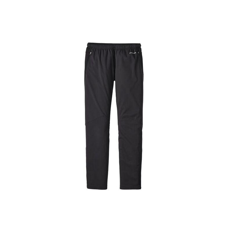 Homme Pantalon Patagonia Shield Pants Wind Softshell M's kwiTlPZuOX
