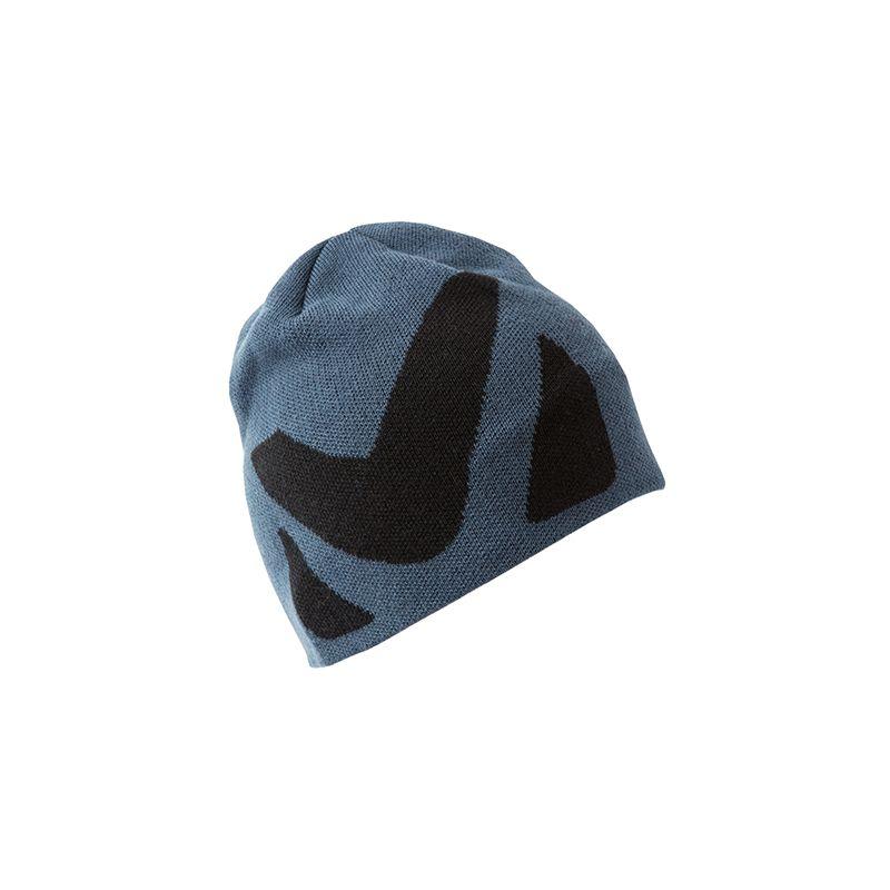 Millet Logo Beanie - Bonnet