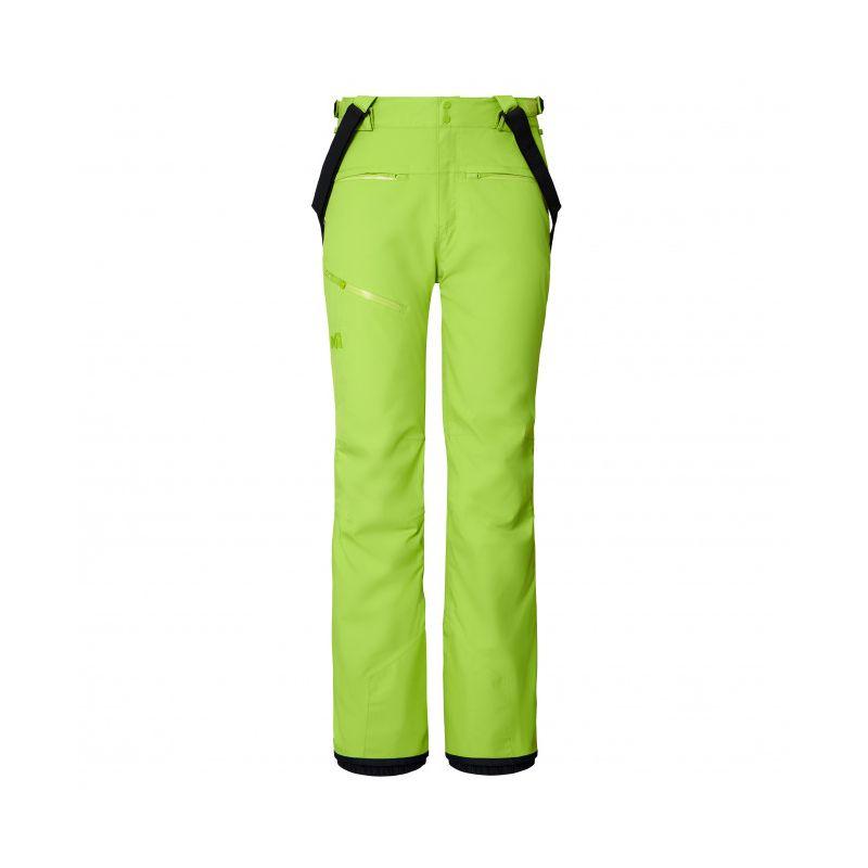 Ski Pant Homme Peak Pantalon Atna OkwPn0