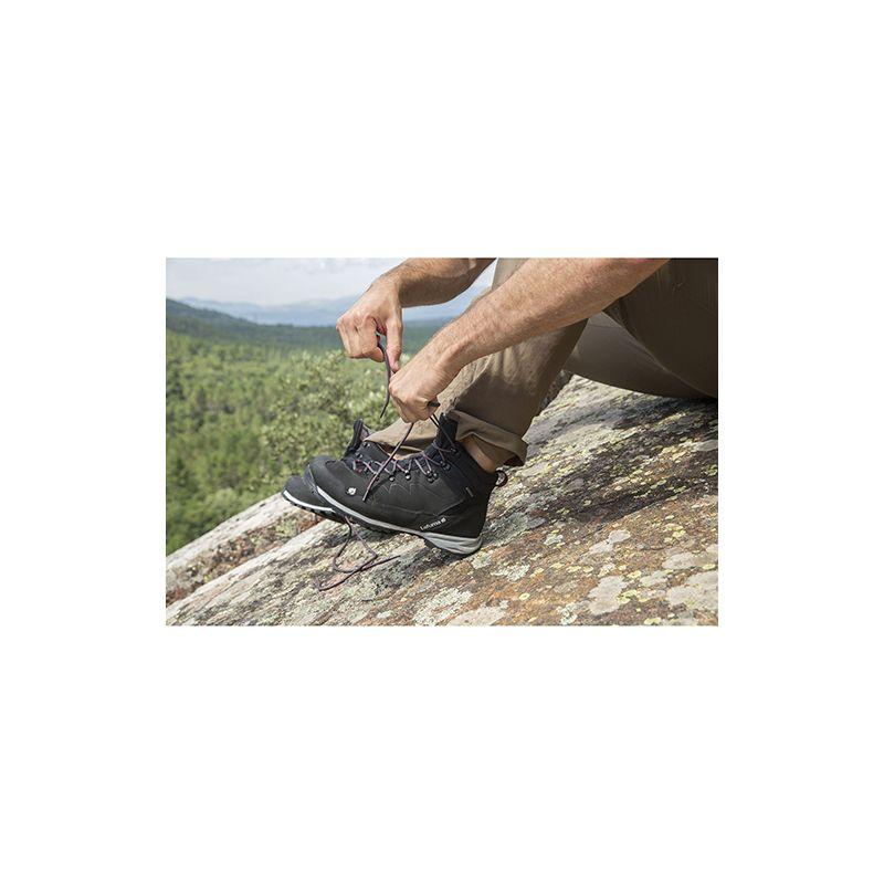 Lafuma Granite Chief Chaussure de Marche Homme