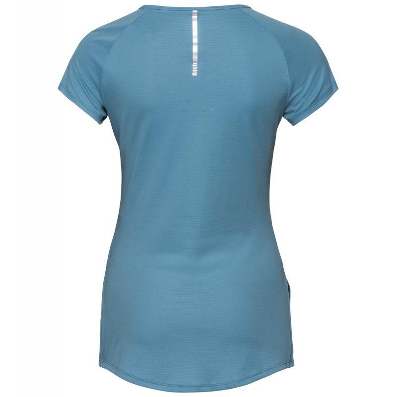 Odlo Ceramicool T-Shirt S/S - T-shirt femme