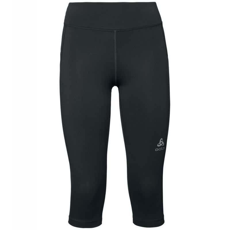 Collants de running Odlo