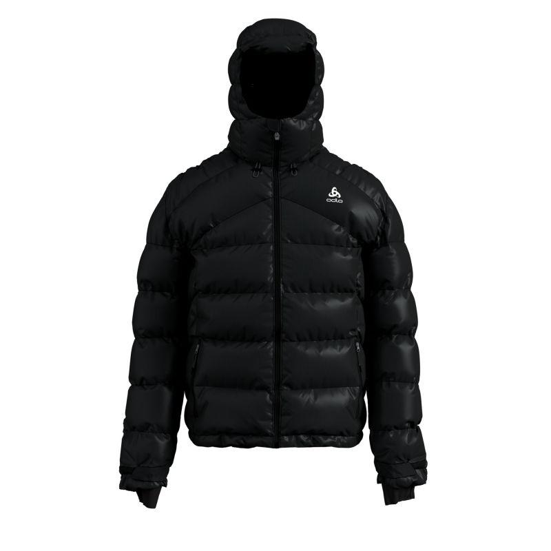 Thermic Herren N Insulated Jacket X Warm Cocoon Daunenjacke hQtsxrBdCo