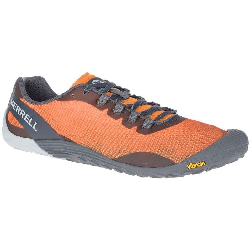 selezione migliore fff63 daa17 Vapor Glove 4 - Scarpe da trail running - Uomo