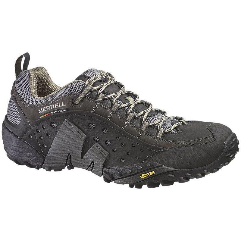 Intercept Chaussures randonnée homme