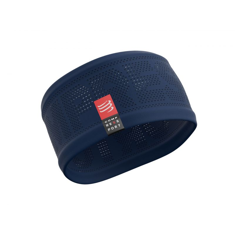 Compressport HeadBand OnOff Stirnband