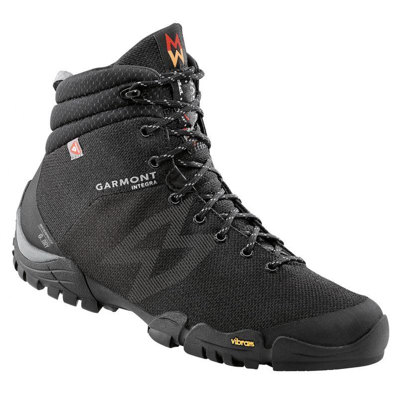Garmont Integra High WP Thermal - Chaussures randonnée homme
