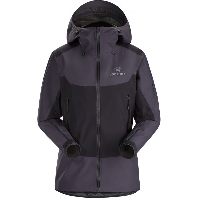 detailed images the latest get cheap Achat arc'teryx